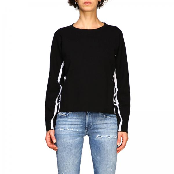 Pullover ICE PLAY A014 9011