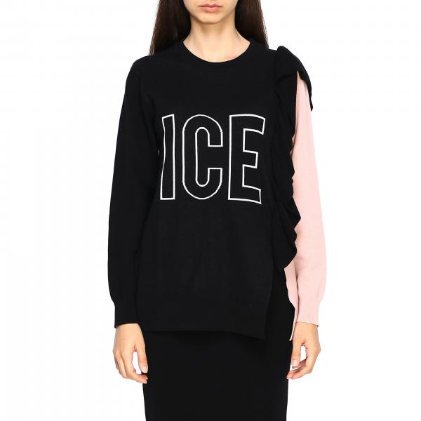Sweater Ice Play A006 9005
