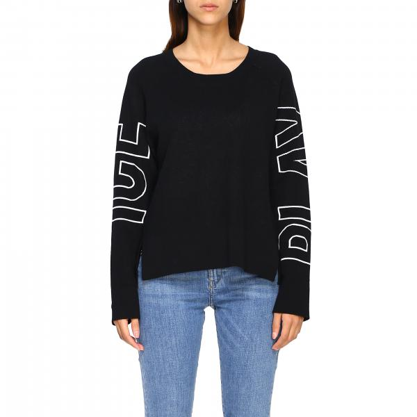 Pullover ICE PLAY A005 9005