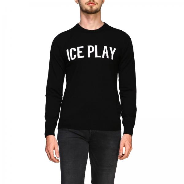 Jersey Ice Play A009 9001