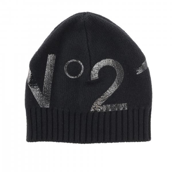Chapeau femme N° 21