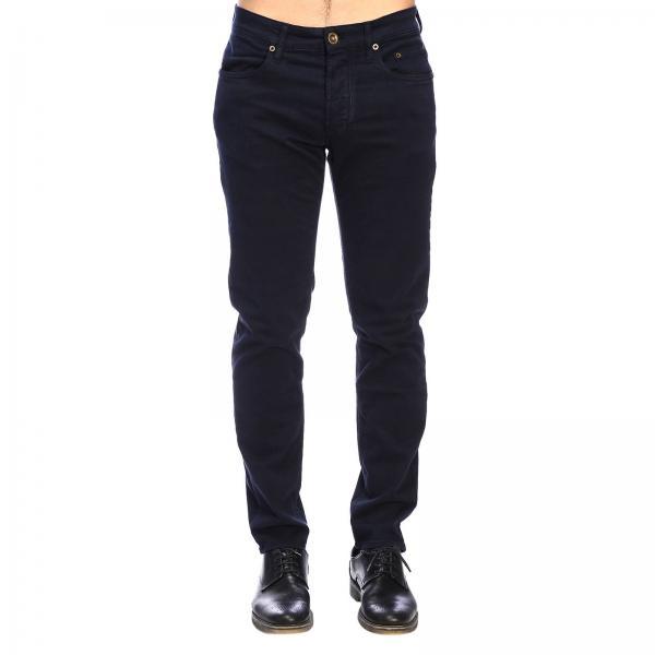 Pantalon homme Siviglia