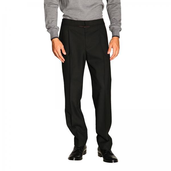 Trousers men Siviglia