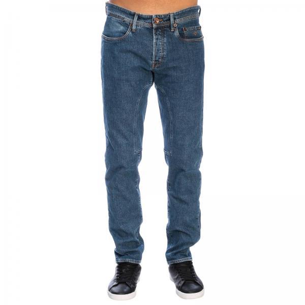 Jeans men Siviglia