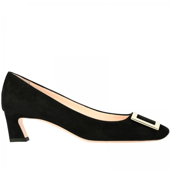 Pumps Roger Vivier RVW44815280 HR0