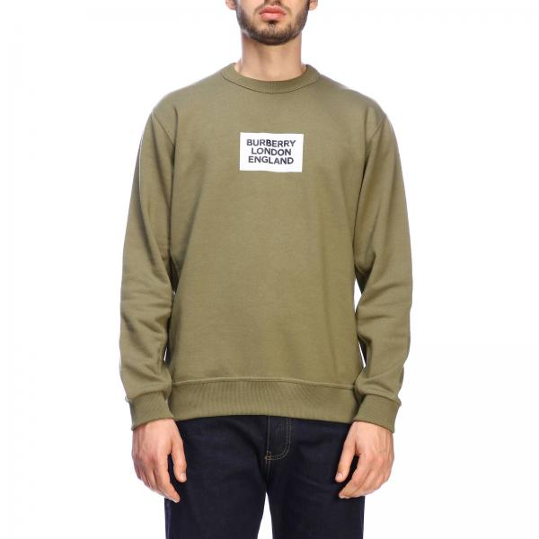Pullover BURBERRY 8013481