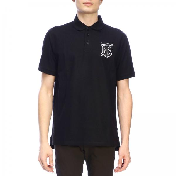T-shirt Burberry 8016286