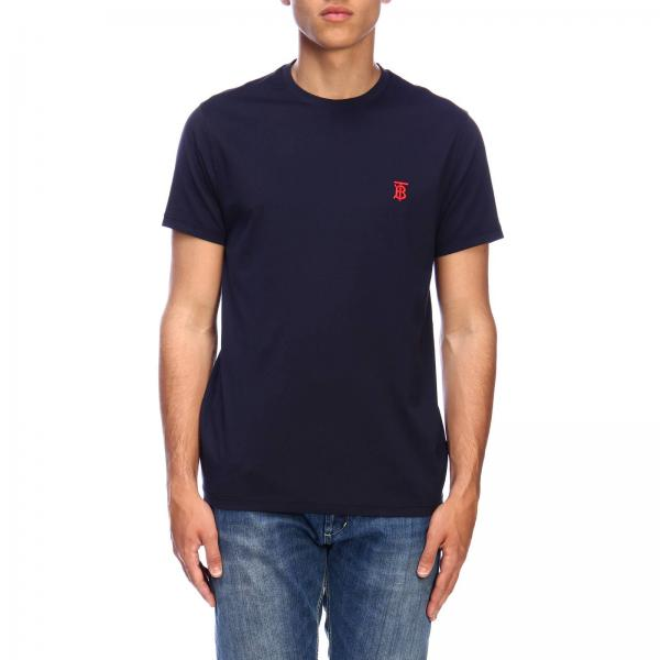T-shirt Burberry 8014022