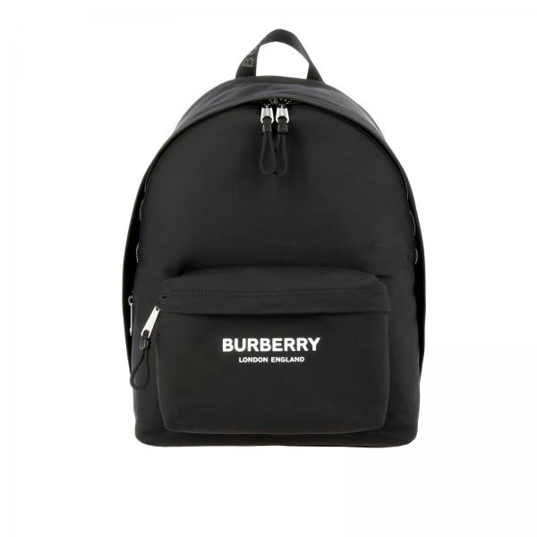 Backpack Burberry 8016109