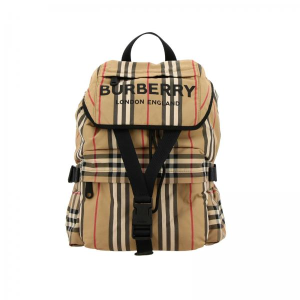 Backpack Burberry 8014751