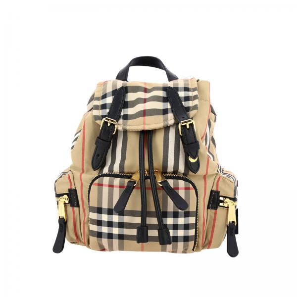 Backpack Burberry 8017164
