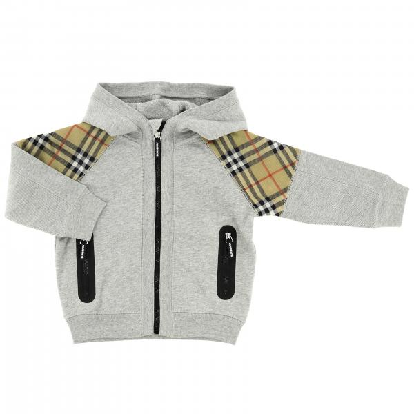 Jumper Burberry Infant 8011053 ABNGP