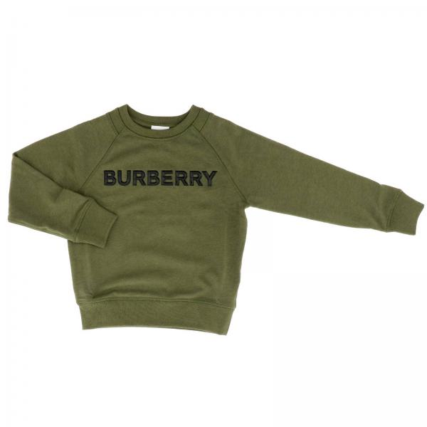 Pullover BURBERRY 8012484 ACBBO