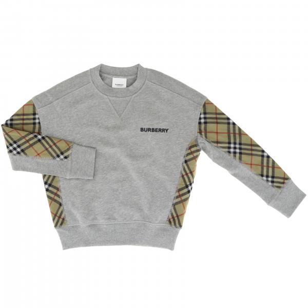 Pullover BURBERRY 8011054 ABNGP