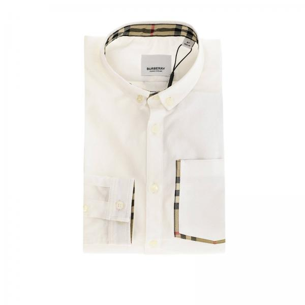 Shirt Burberry 8011567 SBM