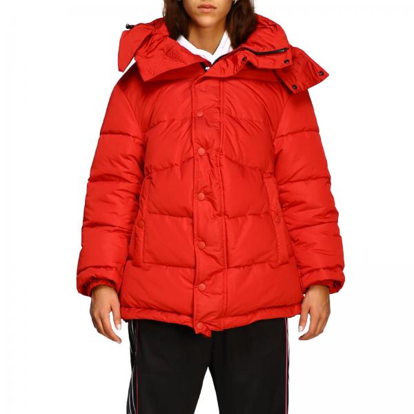 Jacket women Balenciaga