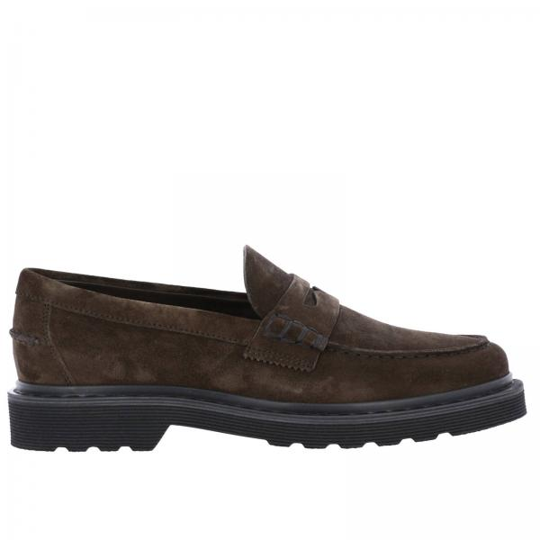 Loafers Tod's XXM84B00640 RE0
