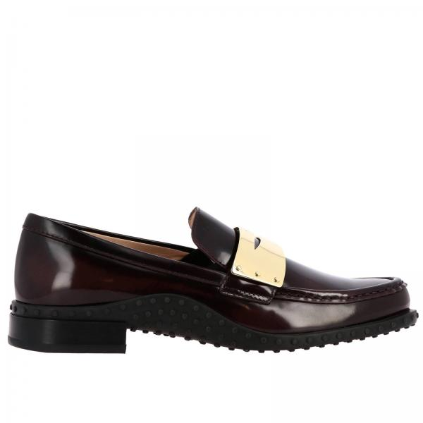 Loafers Tod's XXW03C0CF90 SHA