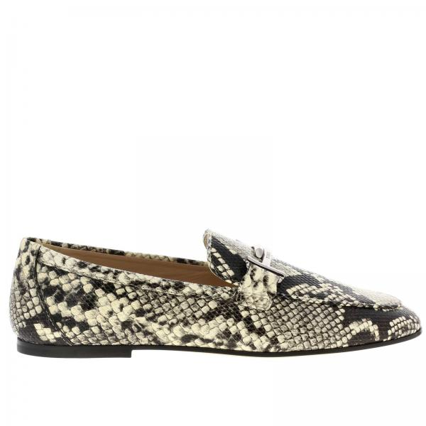Loafers Tod's XXW79A0Z370 THY