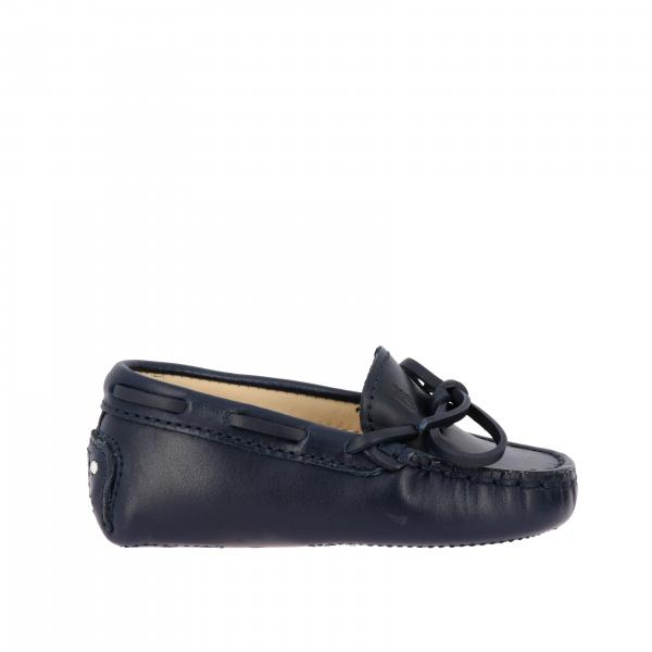Shoes kids Tod's