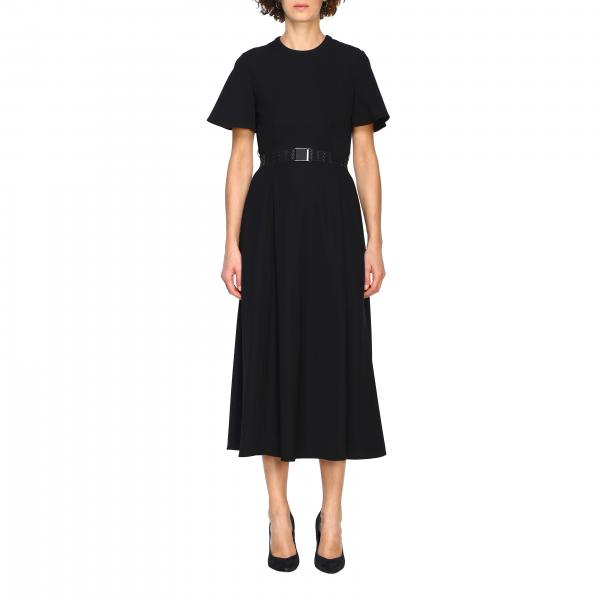 Kleid damen Emporio Armani