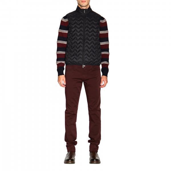 Jacket men Emporio Armani