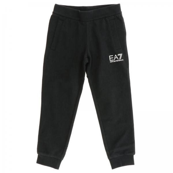 Trousers Ea7 6GBP51 BJ05Z