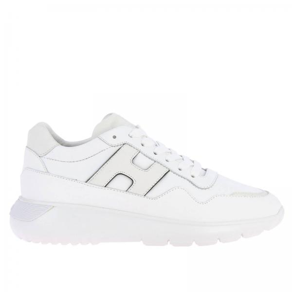 Sneakers Hogan HXM3710AM20 M1G