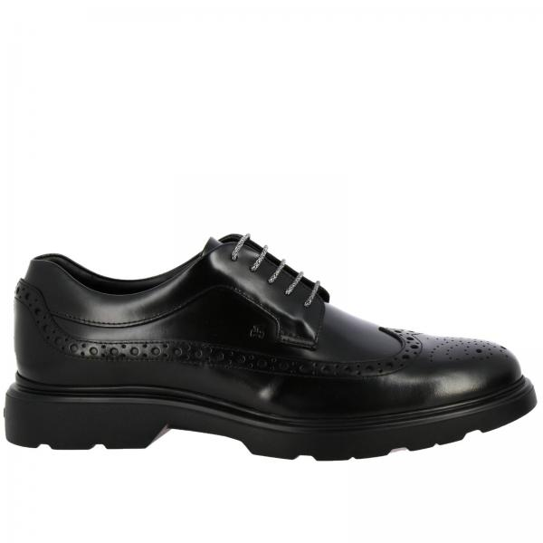 Brogue shoes Hogan HXM3930BX60 6Q6