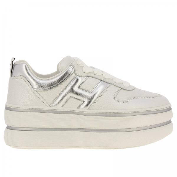 Sneakers Hogan HXW4490BS01 LQW
