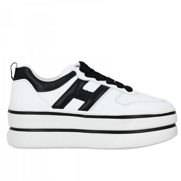 Sneakers Hogan HXW4490BS01 KLA