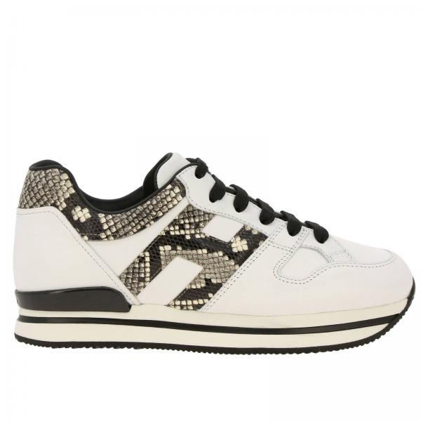 d200e4af4a Sneakers Hogan