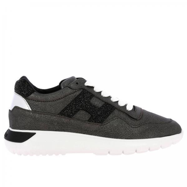 buy online 4a1b7 46595 Sneakers Hogan