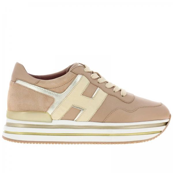 92b6e24763 Sneakers Hogan
