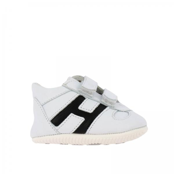 Shoes Hogan HXB0570Z330 FH5