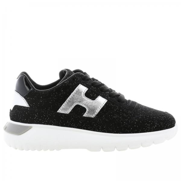Shoes Hogan HXC3710AP30 M9D