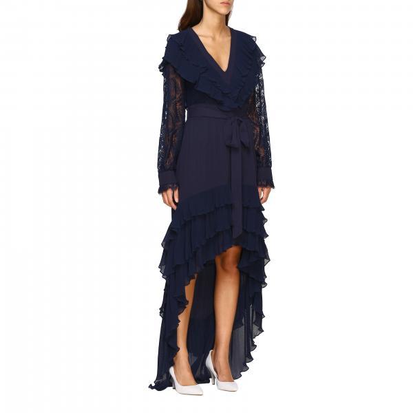 连衣裙 女士 Just Cavalli