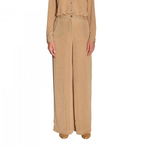 Trousers women Just Cavalli