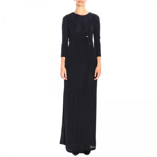Robes femme Just Cavalli
