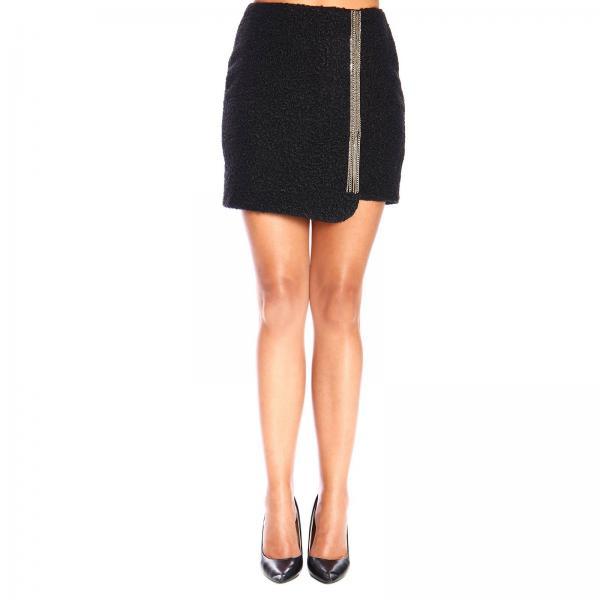 半身裙 女士 Just Cavalli