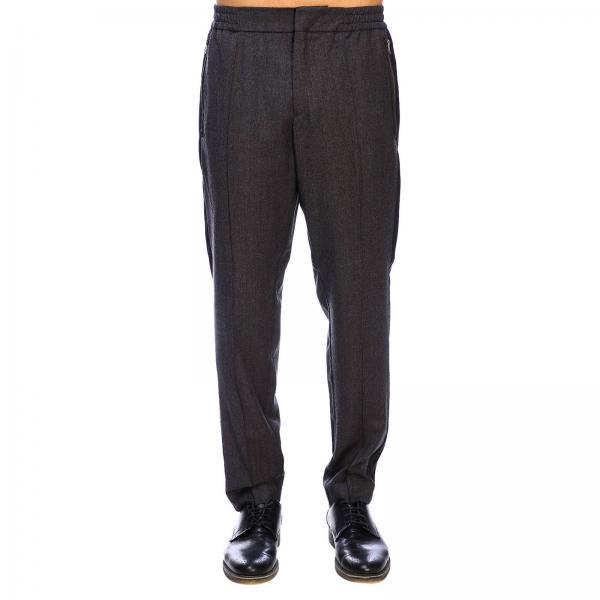 Acquista Giacche Di Lusso Tuta Da Uomo Philipp Plein Vestiti Da Jogging Uomo Casual Felpe Invernale Autunno Inverno Abbigliamento Abbigliamento