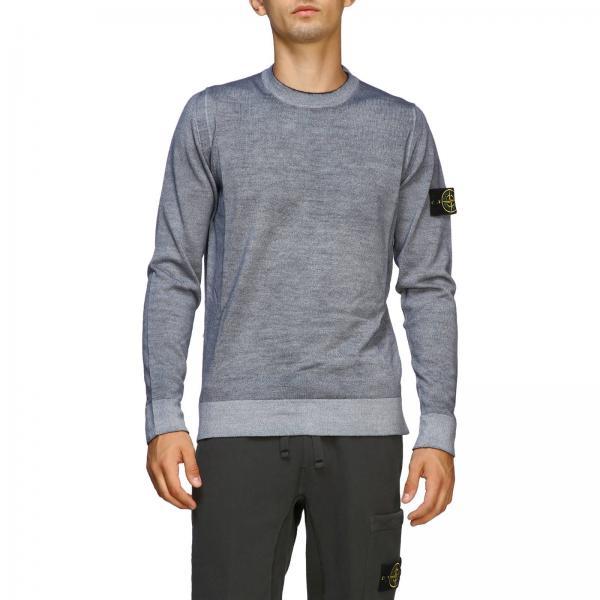 Beamten wählen große Auswahl an Farben gute Qualität Pullover STONE ISLAND
