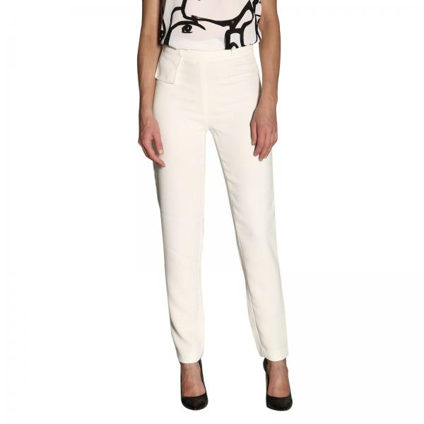 Hose damen Armani Exchange