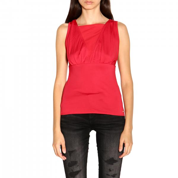 Top ARMANI EXCHANGE 6GYMFC YJ63Z