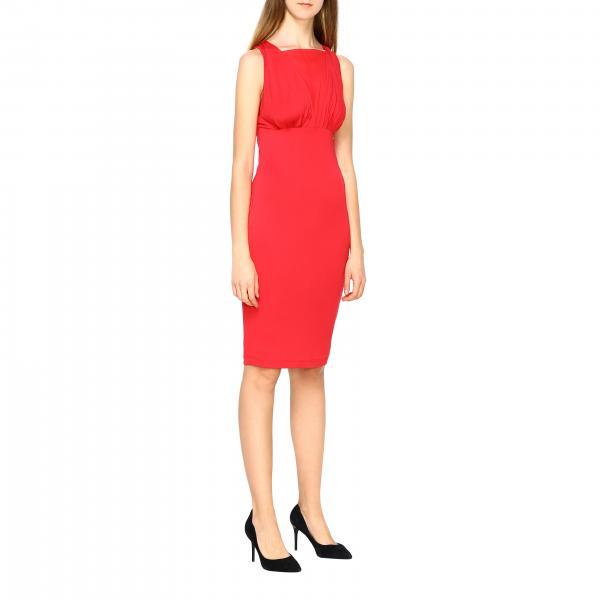 Платье Женское Armani Exchange