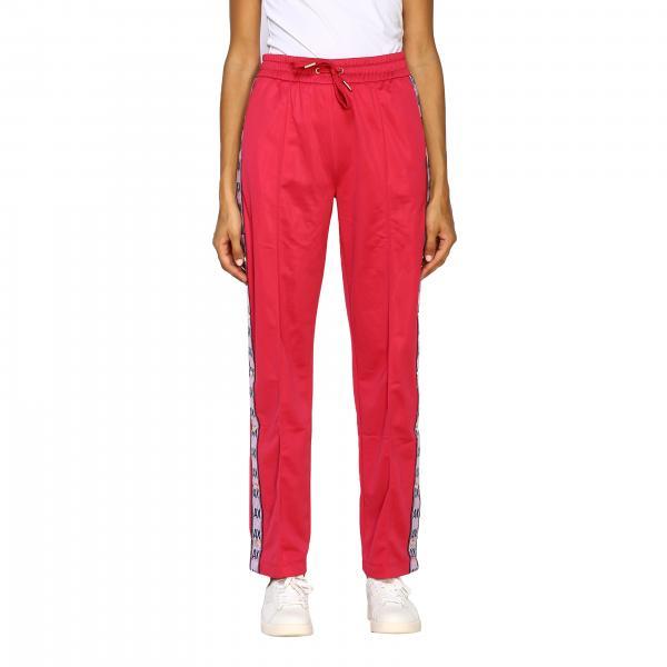 Pantalon femme Armani Exchange