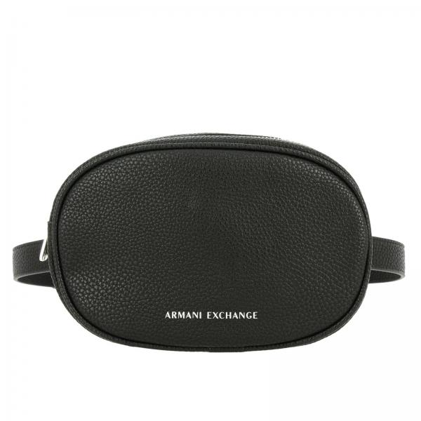 Belt bag Armani Exchange 942589 CC723