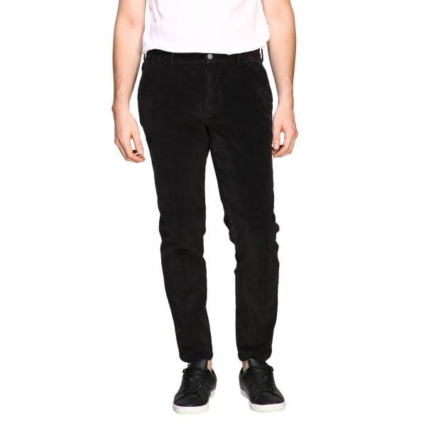 Pantalon pantalon homme armani exchange Armani Exchange - Giglio.com