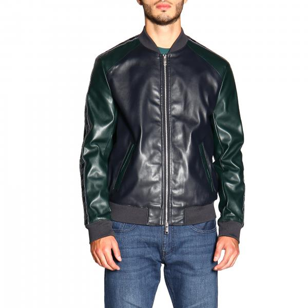 Jacket Armani Exchange 6GZB58 ZNHWZ