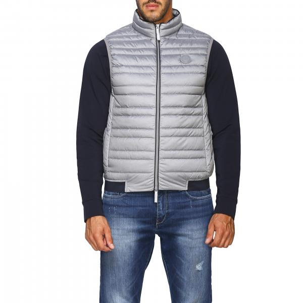 Jacket Armani Exchange 8NZQ51 ZNW3Z
